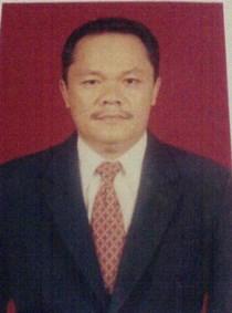 Kepala Biro Hukor dari Masa ke Masa